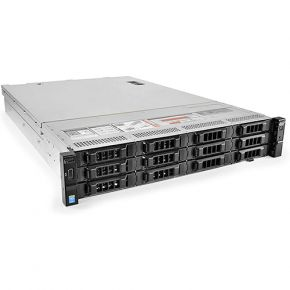 Dell PowerEdge R730XD Server | 2X E5-2660v3-2.60GHz=20 Cores | 192GB RAM | H730 | 2X 500GB SAS